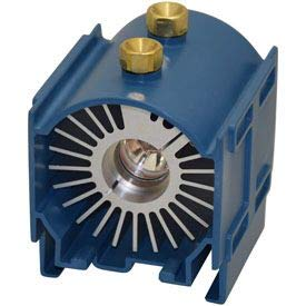 Ersatz für Excelitas Technologies PE175BFM Glühbirne.