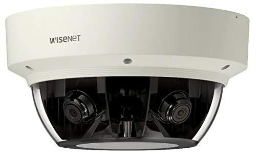 WiseNet PNM-9000VQ Negro Adaptador de Cable: Amazon.es: Electrónica