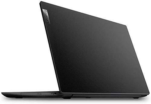 Notebook Lenovo cpu A6 9225 boost 2,6GHz ,15,6' HD, DDR4 8GB, SSD da 256Gb , Radeon R3, Wi-fi, Lan, Bluetooth, FREEDOS