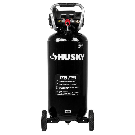 Husky 20 Gal. 175 PSI Portable Electric Air Compressor-C201H - The Home Depot