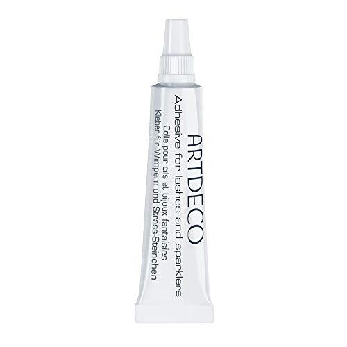 ARTDECO Eyelash Adhesive, Transparenter Wimpernkleber