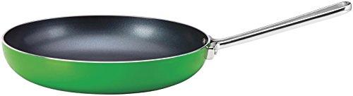 KSNY All in Good Taste Frypan, 11Inch, Green