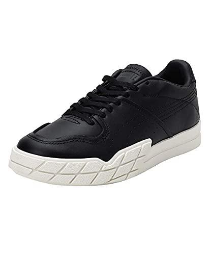 Puma Eris Fantasy Wn's - Zapatillas deportivas, blanco, 37 EU