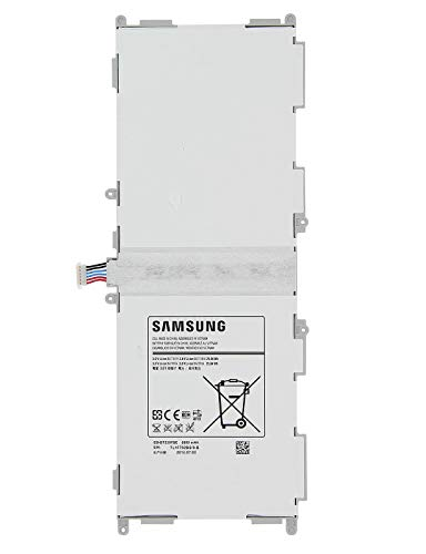 Batería Original para LG G4 BL-51YF G4 H815 H818 H819 3000mah batería Nueva a Granel