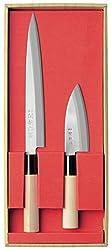 cours de cuisine japonaise paris sushi asiatique - Formation Cuisine Japonaise