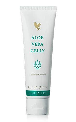 3 x Aloe Vera Gelly von Forever