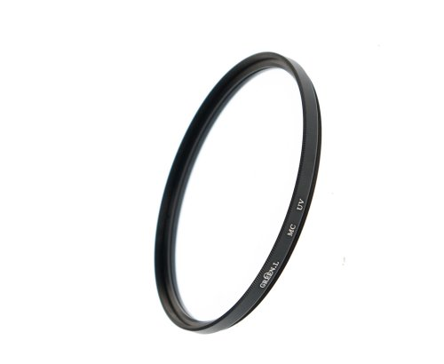 Phorex Multicoated UV-Filter 67 mm – HI + +