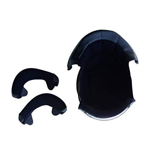 DMD 1acs30000il02Visier für Helm, Vintage Inner Lining, S