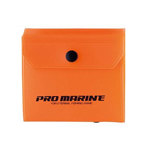 プロマリン(PRO MARINE) EVA仕掛ファイル 色ランダム AER010-M