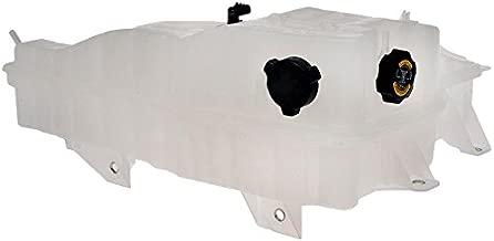 Freightliner Cascadia Heavy Duty Coolant Recovery Reservoir Bottle Tank 6035203