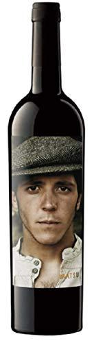 Matsu Pícaro 1 botella 1,5l