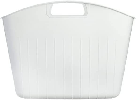 Nicwagrlxyl Laundry Basket Household Plastic for Bargain sale New mail order