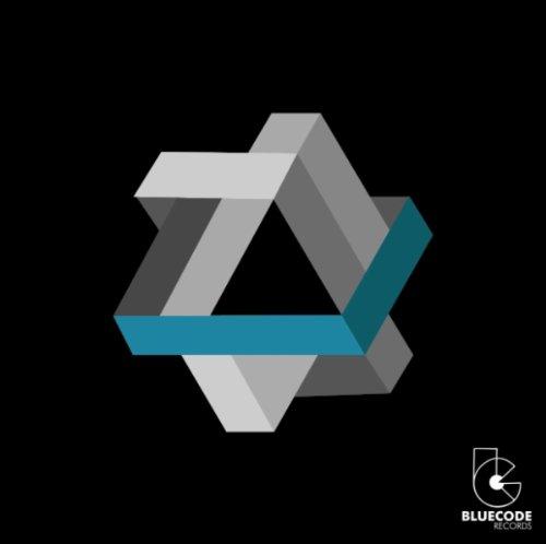 Vqcs (Original Mix)