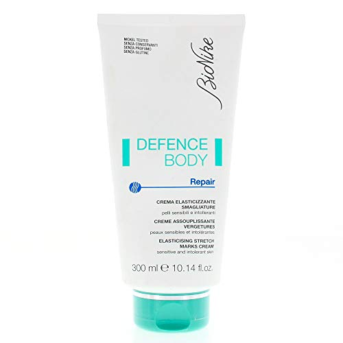 Bionike Defence Body Repair - Crema smagliature,...