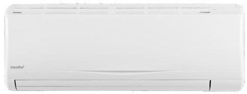Comfeè AERAS 12-IU condizionatore fisso Condizionatore unità interna Bianco