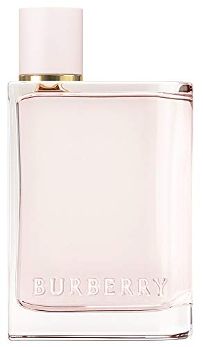 Burberry Profumo - 100 ml