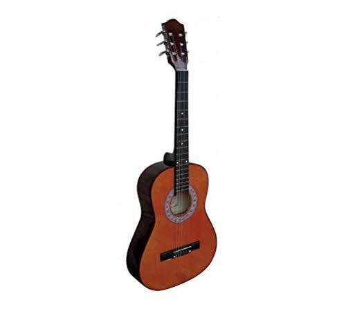 Guitarra rocio c16 90 cms