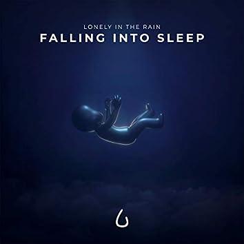 Falling into Sleep
