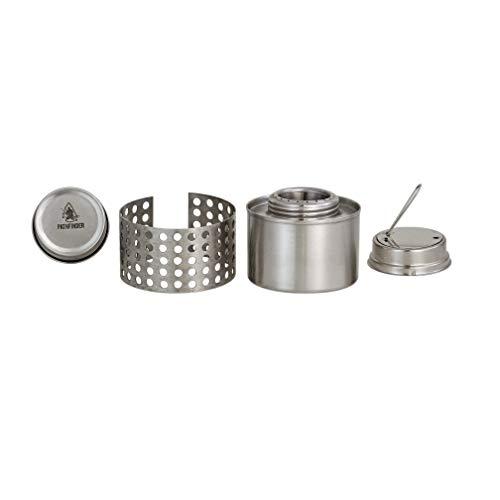 Pathfinder pth010, Werkzeug-Küche Unisex–Erwachsene, Mehrfarbig, Einheitsgröße