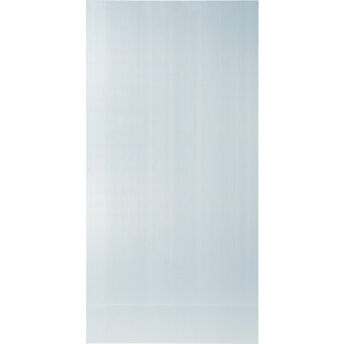 積水 簡単養生プラベニヤ 3.0mm×900mm×1.8m N J5M4550