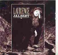 Laurence Jalbert (Gold-CD)
