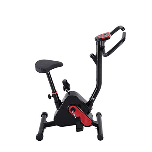 Indoor cycling bikes mini hometrainer spinning bike Binnenlandse gym machine fitnessapparatuur Sport Cycling Fitness Bike