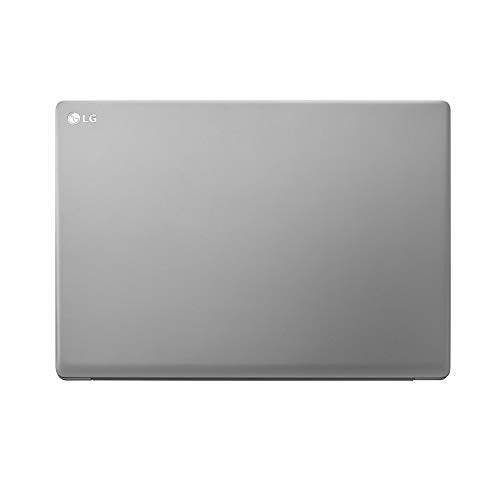 Compare LG 17U70N-R.AAS8U1 vs other laptops