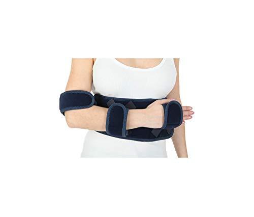 Schiebler Schulter-Fix-Bandage XL