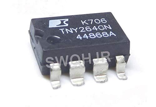 5pcs TNY264GN Switch POWER IC