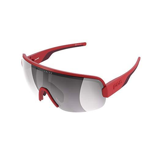 POC Aim prismane 2020 - Gafas de sol para bicicleta
