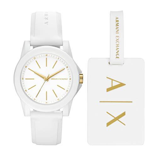 Armani Exchange Watch AX7126