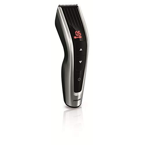 Philips Series 7000 HC7460/15 Haarschneider - 7