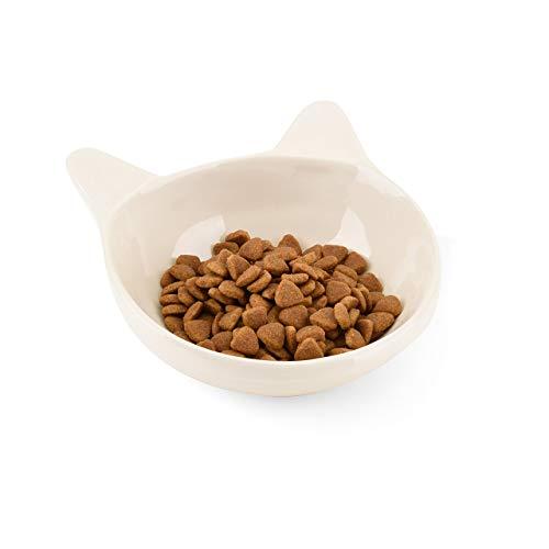 CanadianCat Company ® | Napf für Futterstation - Ersatznapf für Futterstation