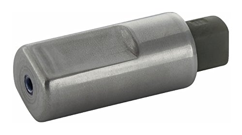 Geberit–Absorber für links Sitz Ring für AquaClean 8000plus 250069001