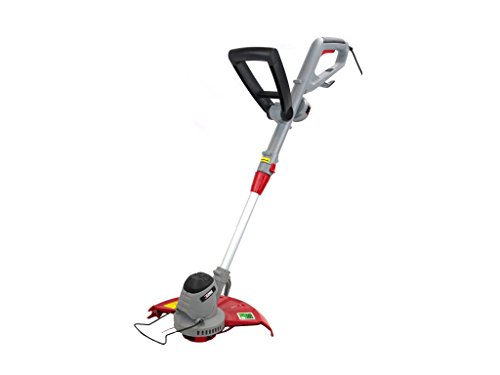 XCEED EX350GT 350W 25cm Grass Trimmer