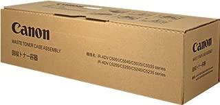 Canon Waste Toner Bottle VE 1 Pcs f IR C5035i, C5030, C5045, C5051, FM4-8400-000 (IR C5035i, C5030, C5045, C5051)