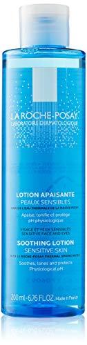 la Roche Posay Physio Lotion Apaisante - 200 ml