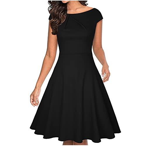 Look Embarazada,Vestidos Novia Outlet,Vestidos Cortos Verano,Vestido De Flecos,Vestidos Mama Comunion 2021,Vestidos De...