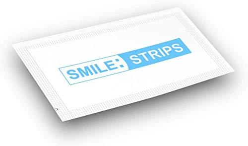 Teethwhitening Kit sample