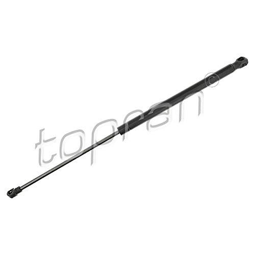TOPRAN Original Gasfeder, Koffer-/Laderaum - 113 016 - Seat Ibiza