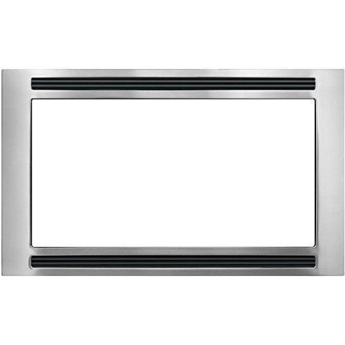 electrolux built in microwave - 9