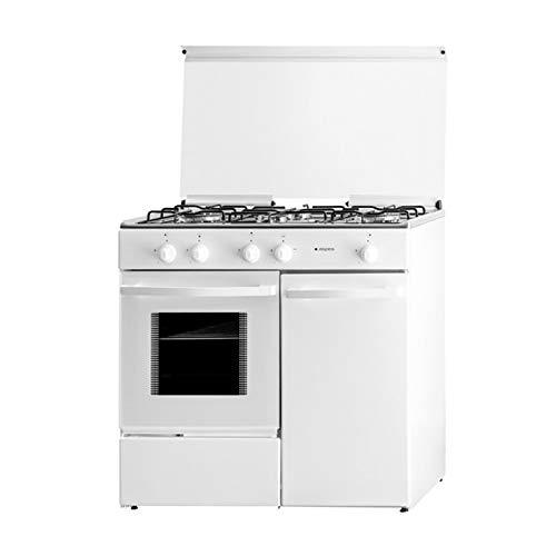 Cocina ASPES ACOP1460B2