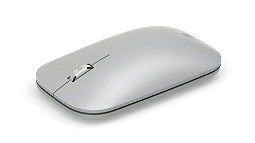 Surface モバイル マウス グレー KGY-00007