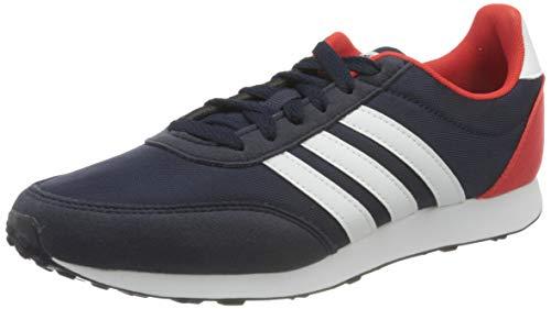 adidas EG9914_44, Zapatillas Hombre, Azul Marino, EU