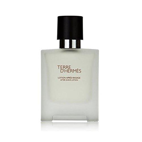 Hermes Terre d'Hermes After Shave 50 ml