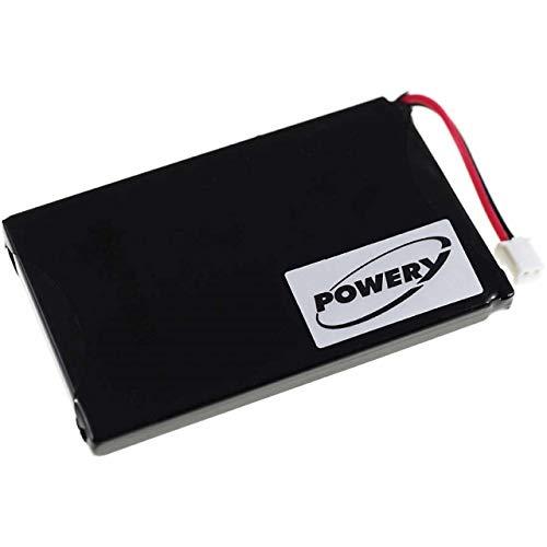 Powery Batería para Sagem 690