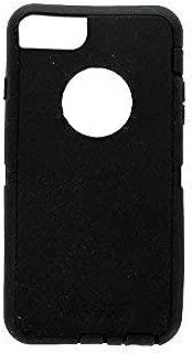 OtterBox Replacement Exterior for iPhone 6 Plus / 6s Plus Defender Case Black