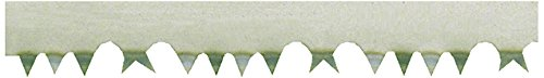 Bellota 4545-30 Prof Hoja dentado Duro