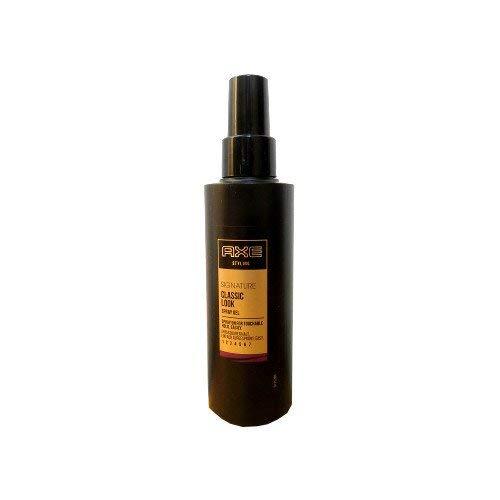 Axe Peluquería Spray-Gel 150ml