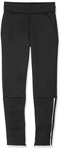adidas Z.N.E. 3.0 Slip Enfant, ZNE Heather/Black/White, 140